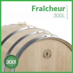 300L Fraicheur