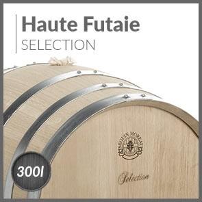 Haute Futaie 300L