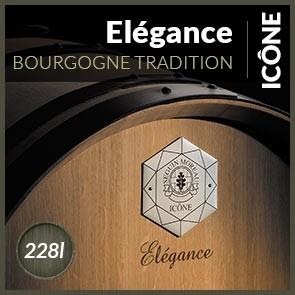 Bourgogne Tradition ICÔNE