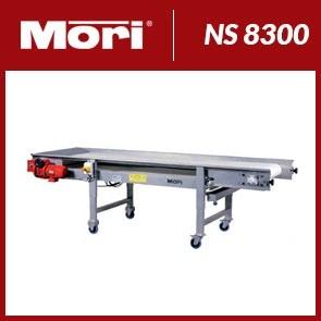 Stół sortowniczy NS 8300