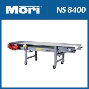 Stół sortowniczy NS 8400