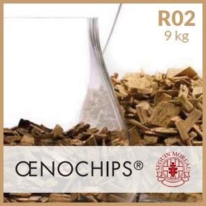 OENOCHIPS R02