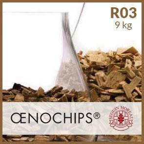 OENOCHIPS R03