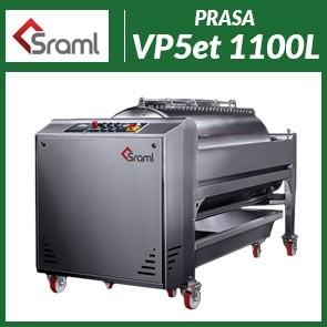 Prasa VP11et 1100L