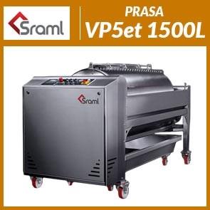 Prasa VP11et 1500L