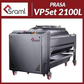 Prasa VP21et 2100L